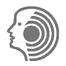 RadioIndex.Ru - Каталог онлайн радиостанций. Каталог FM и интернет онлайн радио бесплатно